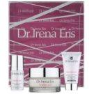 Dr Irena Eris Tokyo Lift 35+ zestaw kosmetyków I.