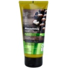 Dr. Santé Macadamia condicionador para cabelo enfraquecido (Macademia Oil and Keratin, Reconstruction and Protection) 200 ml