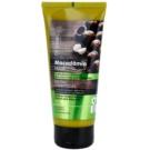 Dr. Santé Macadamia balzam za šibke lase  200 ml