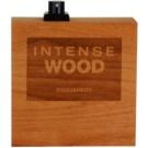 Dsquared2 He Wood Intense тоалетна вода тестер за мъже 100 мл.