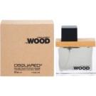 Dsquared2 He Wood eau de toilette férfiaknak 30 ml