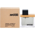 Dsquared2 He Wood Eau de Toilette für Herren 30 ml