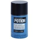 Dsquared2 Potion Blue Cadet Deo-Stick für Herren 75 ml alkoholfrei