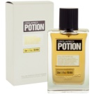 Dsquared2 Potion eau de parfum para hombre 50 ml