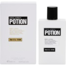 Dsquared2 Potion Körperlotion für Herren 200 ml