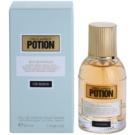 Dsquared2 Potion eau de parfum para mujer 30 ml