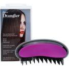 Dtangler 8pro hajkefe (Black/Purple)