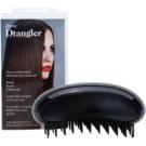 Dtangler 8pro kartáč na vlasy (Black/Black)