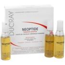 Ducray Neoptide догляд проти випадіння волосся  3x30 мл