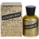 Dueto Parfums Golden Boy парфюмна вода унисекс 100 мл.