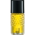 Dunhill Dunhill for Men тоалетна вода за мъже 100 мл.