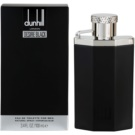 Dunhill Desire Black тоалетна вода за мъже 100 мл.