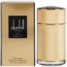 Dunhill Icon Absolute парфюмна вода за мъже 100 мл.