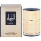 Dunhill Icon Absolute парфюмна вода за мъже 50 мл.
