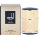 Dunhill Icon Absolute Eau de Parfum for Men 50 ml