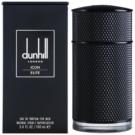 Dunhill Icon Elite парфумована вода для чоловіків 100 мл