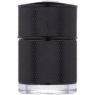 Dunhill Icon Elite woda perfumowana dla mężczyzn 50 ml
