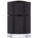 Dunhill Icon Elite parfémovaná voda pro muže 50 ml
