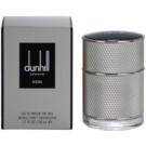 Dunhill Icon eau de parfum para hombre 50 ml