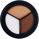 E style Intense Colours sombras tom 04 Sunshine 4 g