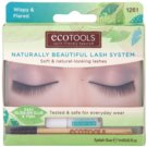 EcoTools Lashes pestanas falsas com escova