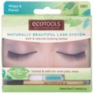 EcoTools Lashes False Eyelashes With Brush
