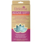 Efektima Institut Algae-Lift Masca hidrogel cu efect lifting