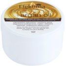 Efektima Institut Body Nectar vyživující tělové máslo s regeneračním účinkem  200 ml