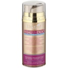 Efektima Institut Hialu-Duo Regenerating Treatment With Anti-Wrinkle Effect 2 x 15 ml