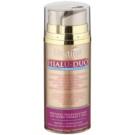 Efektima Institut Hialu-Duo Regenerating Treatment With Anti-Wrinkle Effect  2 x 15 ml