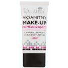 Efektima Institut make up lichid  cu  efect de intinerire culoare Bright 30 ml