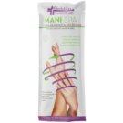 Efektima PharmaCare Mani-SPA hidratáló maszk kézre  2 db