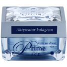 Efektima Institut Prime Skin +35 creme de dia contra os primeiros sinais de envelhecimento (Activtor of Collagen) 50 ml