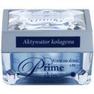 Efektima Institut Prime Skin +35 creme de dia contra os primeiros sinais de envelhecimento  50 ml