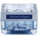 Efektima Institut Prime Skin +35 noční krém proti prvním známkám stárnutí pleti  50 ml