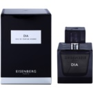 Eisenberg Dia Pour Homme Eau De Parfum pentru barbati 100 ml