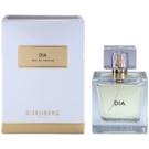Eisenberg Dia Eau De Parfum pentru femei 100 ml