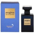 Ekstase Enigma eau de parfum férfiaknak 100 ml