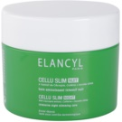 Elancyl Cellu Slim Intensive Night Slimming Care  250 ml