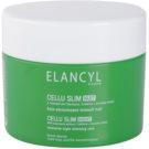 Elancyl Cellu Slim intenzívna nočná zoštíhľujúca starostlivosť  (Intensive Night Slimming Care) 250 ml