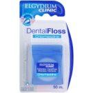 Elgydium Clinic Chlorhexidine dentální nit  50 m