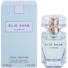 Elie Saab Le Parfum L'Eau Couture Eau de Toilette for Women 30 ml