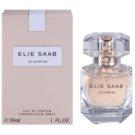 Elie Saab Le Parfum parfémovaná voda pro ženy 30 ml