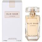Elie Saab Le Parfum Eau de Toilette para mulheres 90 ml