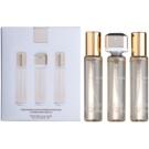 Elie Saab Le Parfum подарунковий набір ХV  Туалетна вода 3 x 20 ml