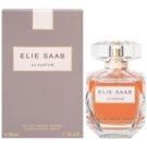 Elie Saab Le Parfum Intense parfémovaná voda pre ženy 90 ml