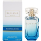 Elie Saab Resort Collection Eau de Toilette pentru femei 50 ml