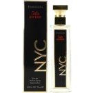 Elizabeth Arden 5th Avenue NYC Eau De Parfum pentru femei 75 ml
