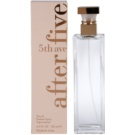 Elizabeth Arden 5th Avenue After Five parfumska voda za ženske 125 ml