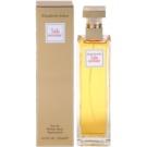 Elizabeth Arden 5th Avenue Eau de Parfum for Women 125 ml
